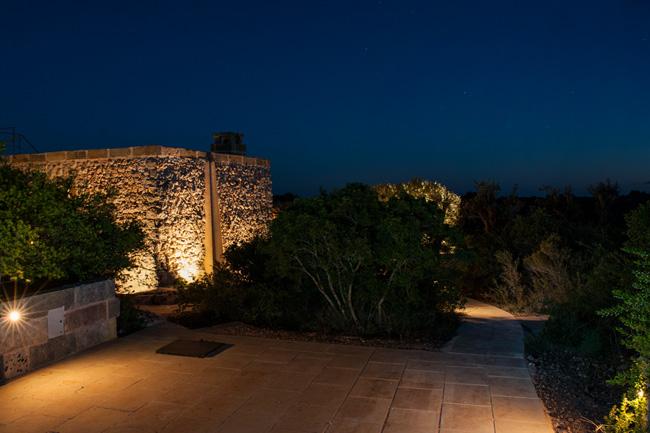 021-Torre-Sito